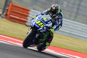 2016 13 GP San Marino 39748