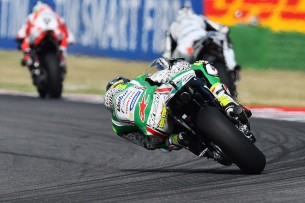 2016 13 GP San Marino 39751