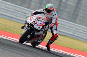 2016 13 GP San Marino 39752