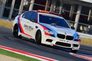 2016 13 GP San Marino 39756