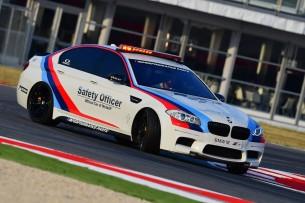2016 13 GP San Marino 39757