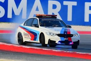 2016 13 GP San Marino 39758