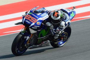 2016 13 GP San Marino 39771