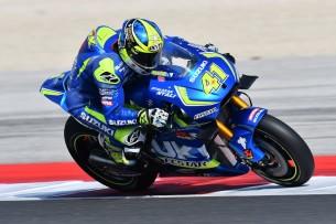 2016 13 GP San Marino 39778