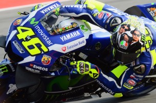 2016 13 GP San Marino 39790