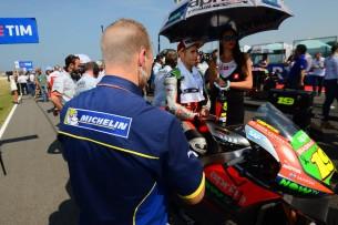 2016 13 GP San Marino 42958