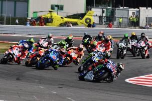 2016 13 GP San Marino 43051