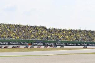 2016 13 GP San Marino 43063