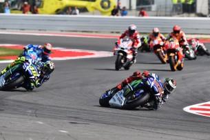 2016 13 GP San Marino 43073