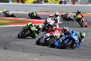 2016 13 GP San Marino 43084