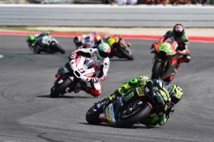 2016 13 GP San Marino 43146