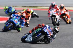 2016 13 GP San Marino 43171