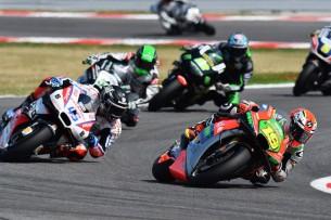 2016 13 GP San Marino 43228
