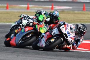 2016 13 GP San Marino 43270