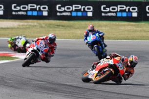 2016 13 GP San Marino 43347
