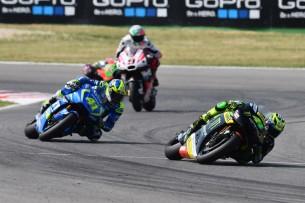 2016 13 GP San Marino 43367