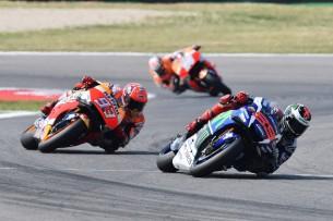 2016 13 GP San Marino 43399