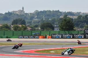 2016 13 GP San Marino 43531