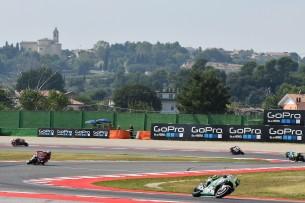 2016 13 GP San Marino 43550