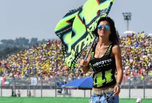 2016 13 GP San Marino 43635