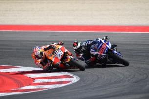 2016 13 GP San Marino 43677