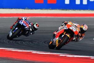 2016 13 GP San Marino 43719