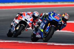 2016 13 GP San Marino 43737