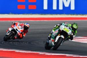 2016 13 GP San Marino 43867