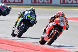 2016 13 GP San Marino 43877
