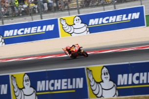 2016 13 GP San Marino 44868