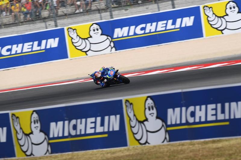 2016 13 GP San Marino 44869