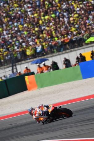 2016 13 GP San Marino 44872
