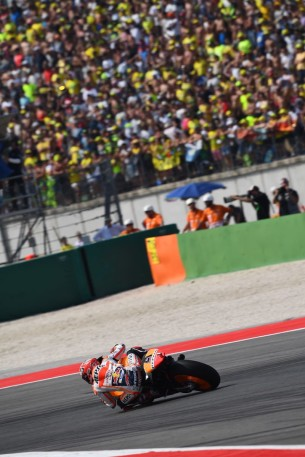 2016 13 GP San Marino 44873