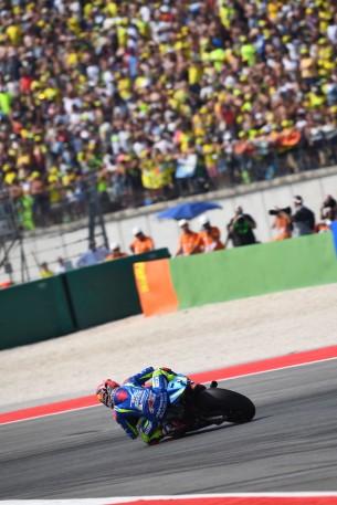 2016 13 GP San Marino 44874