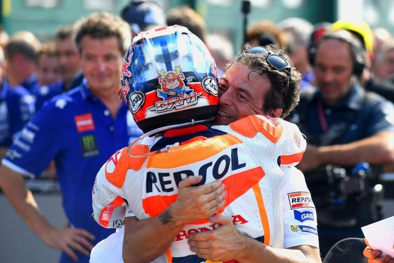 2016 13 GP San Marino 44876