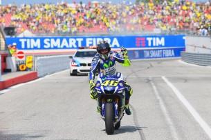 2016 13 GP San Marino 44880