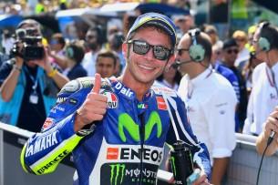 2016 13 GP San Marino 44885