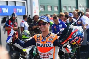 2016 13 GP San Marino 44889