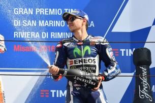 2016 13 GP San Marino 45003