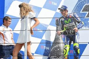 2016 13 GP San Marino 45004