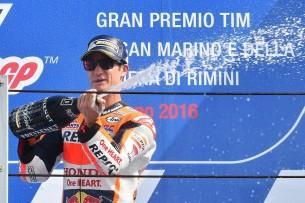 2016 13 GP San Marino 45005