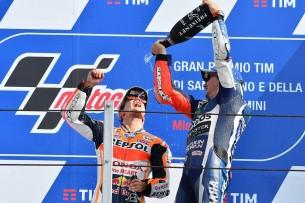 2016 13 GP San Marino 45006