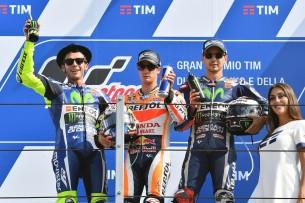2016 13 GP San Marino 45008