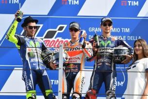 2016 13 GP San Marino 45009