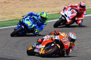 2016 14 GP Aragon 14969