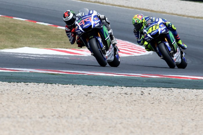 R07_MotoGP_Barcelona_04-06-16_284