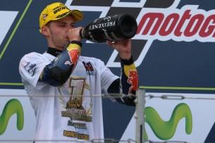 R14_Aragon_MotoGP_25-09-16_048