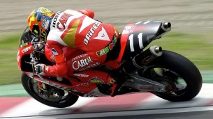 Валентино Росси, Suzuka 8-Hours, Honda RC51