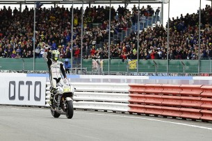 motogp-british-gp-2016-second-place-cal-crutchlow-team-lcr-honda