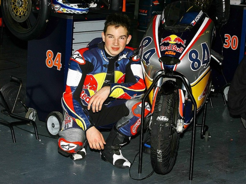 red_bull_rookies_test_jerez_151_galerie-980